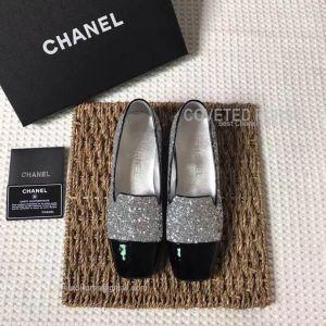 Chanel Ballerinas 185262