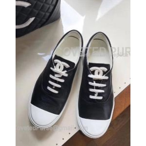 Chanel Shoes 185286