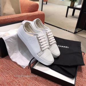 Chanel Shoes 185287