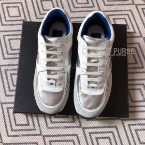 Chanel Sneakers 185315