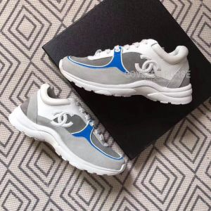 Chanel Sneakers 185317