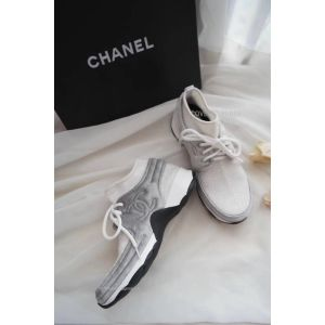 Chanel Sneakers 185320