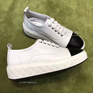 Chanel Sneakers 185322