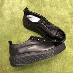 Chanel Sneakers 185323