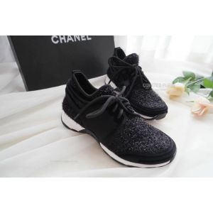 Chanel Sneakers 185324