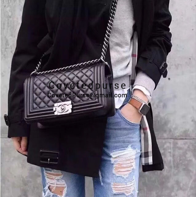Where to buy best Chanel replica bags